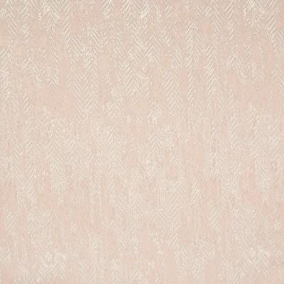 Greenhouse Fabrics B8233 SUNRISE Search Results