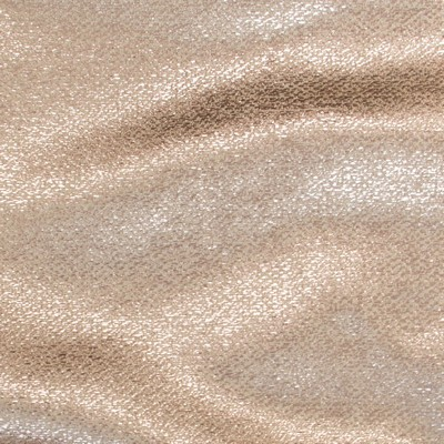 Greenhouse Fabrics B8234 ROSEGOLD Search Results