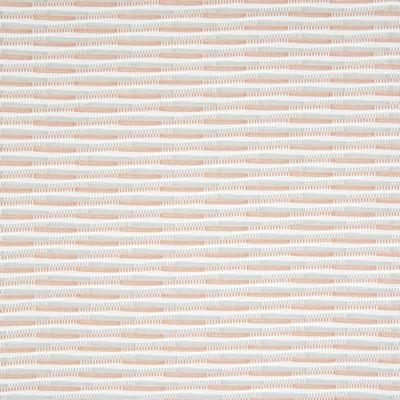 Greenhouse Fabrics B8236 MELON Search Results