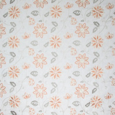 Greenhouse Fabrics B8237 SUNSET Search Results