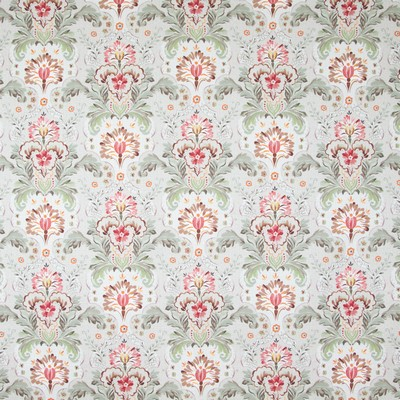Greenhouse Fabrics B8238 NUTMEG Search Results