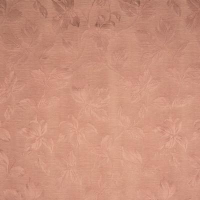 Greenhouse Fabrics B8241 SUNSET Search Results