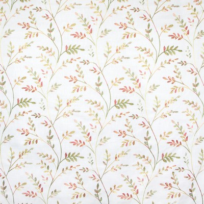 Greenhouse Fabrics B8243 MEADOW Search Results