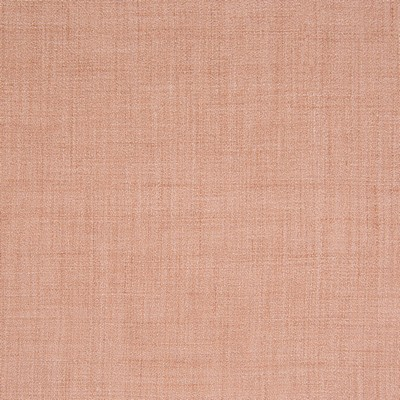 Greenhouse Fabrics B8244 NUDE Search Results