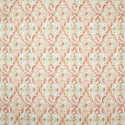 Greenhouse Fabrics B8245 RUST Search Results