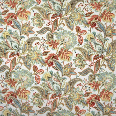 Greenhouse Fabrics B8246 TAPESTRY Search Results