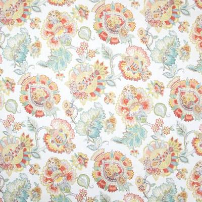 Greenhouse Fabrics B8247 SUNDANCE Search Results
