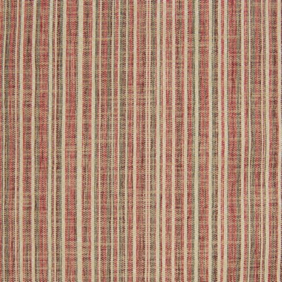 Greenhouse Fabrics B8248 RUSSET Search Results