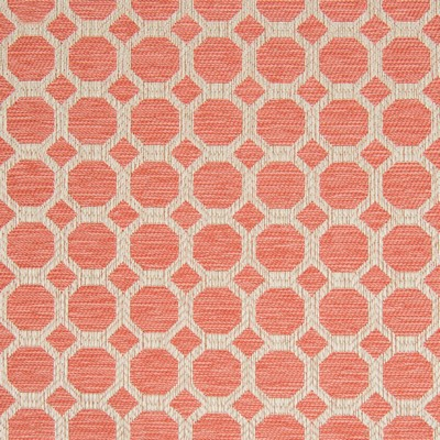 Greenhouse Fabrics B8249 CORAL Search Results