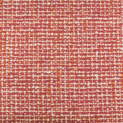 Greenhouse Fabrics B8251 CARDINAL Search Results