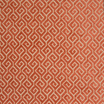 Greenhouse Fabrics B8252 TANGERINE Search Results