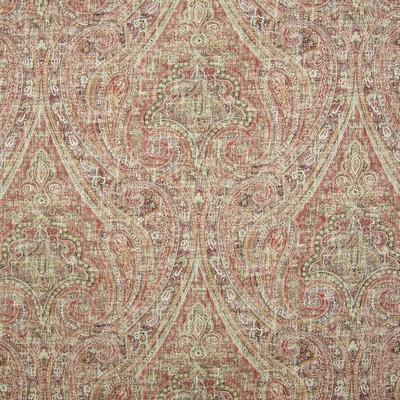 Greenhouse Fabrics B8253 POMPEI Search Results