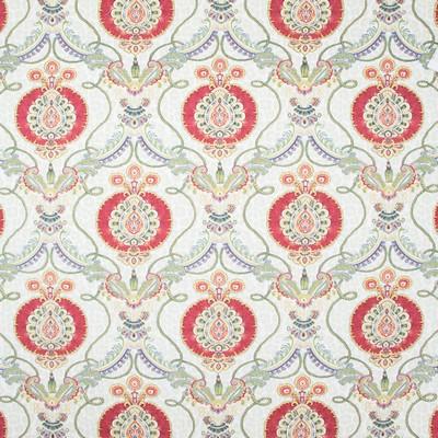 Greenhouse Fabrics B8254 GEMSTONE Search Results