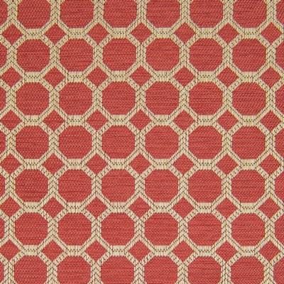 Greenhouse Fabrics B8256 BITTERSWEET Search Results