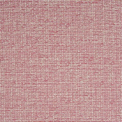 Greenhouse Fabrics B8258 BERRY Search Results