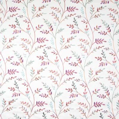 Greenhouse Fabrics B8261 PERSIMMON Search Results