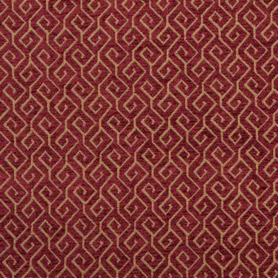 Greenhouse Fabrics B8263 SPICE Search Results