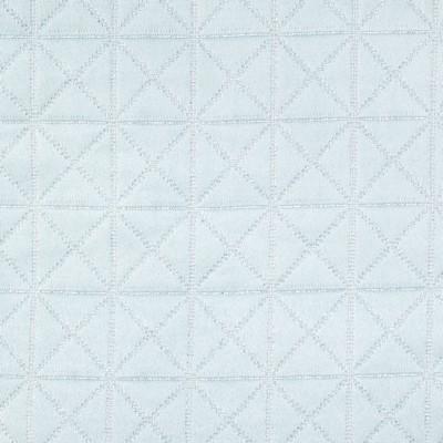 Greenhouse Fabrics B8270 AQUAMARINE Search Results