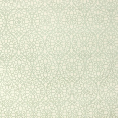 Greenhouse Fabrics B8271 SEAGLASS Search Results
