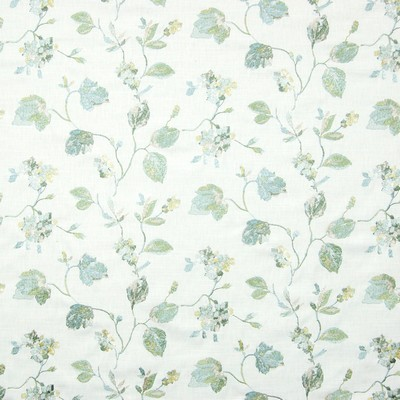 Greenhouse Fabrics B8273 MEDITERRANEAN Search Results