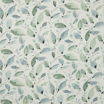 Greenhouse Fabrics B8274 SEAFOAM Search Results