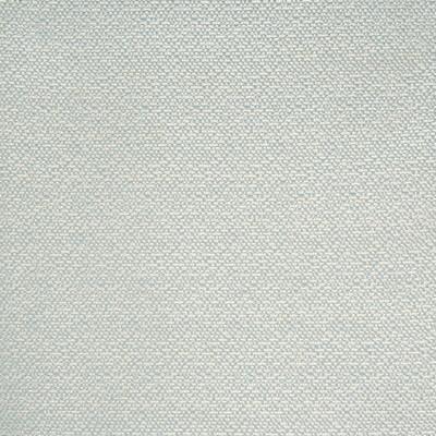 Greenhouse Fabrics B8275 BLUE DIAMOND Search Results