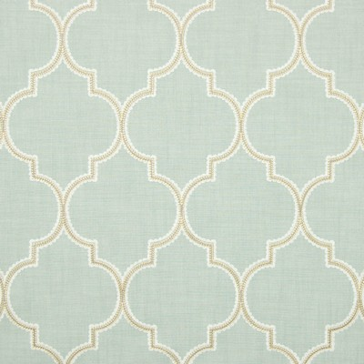 Greenhouse Fabrics B8277 LAGOON Search Results