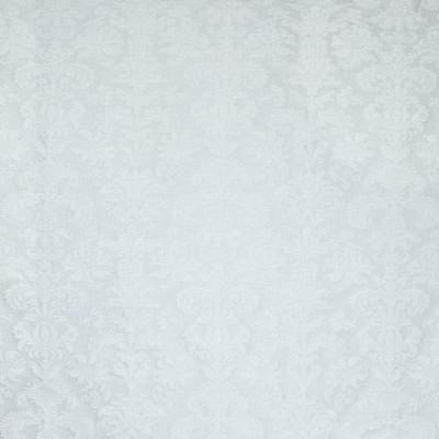 Greenhouse Fabrics B8278 BLUE DIAMOND Search Results