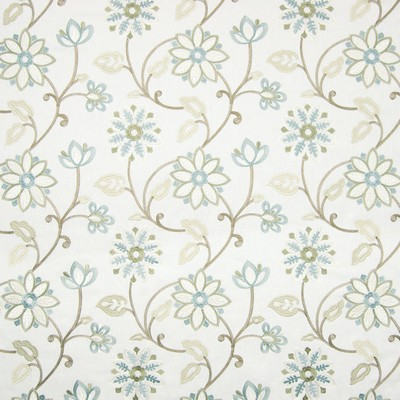 Greenhouse Fabrics B8280 CRYSTAL Search Results