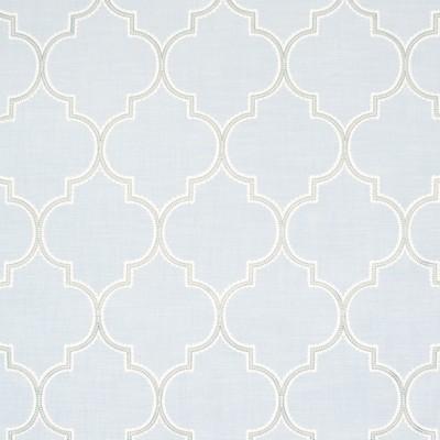 Greenhouse Fabrics B8281 AQUA Search Results