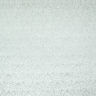 Greenhouse Fabrics B8282 TIFFANY Search Results