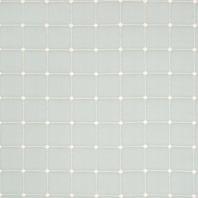 Greenhouse Fabrics B8283 VAPOR Search Results