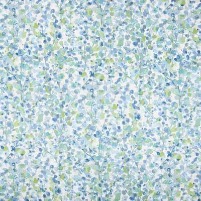 Greenhouse Fabrics B8285 DEW DROP Search Results