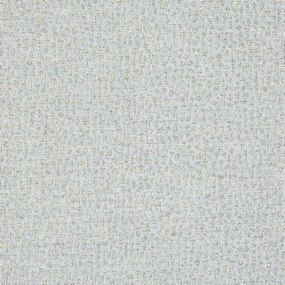 Greenhouse Fabrics B8286 BLUE DIAMOND Search Results