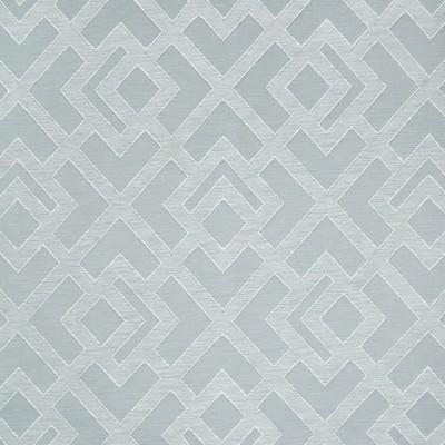 Greenhouse Fabrics B8287 STREAM Search Results