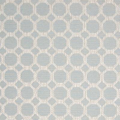 Greenhouse Fabrics B8288 MIST Search Results