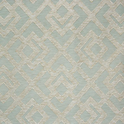 Greenhouse Fabrics B8289 AQUA Search Results