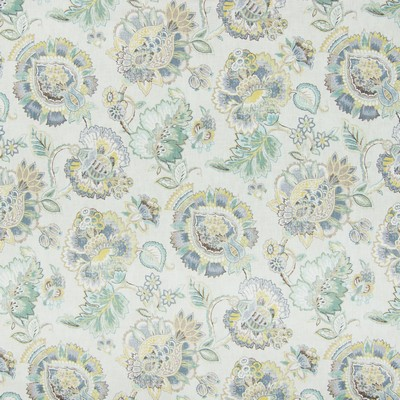 Greenhouse Fabrics B8290 SILVER BELL Search Results