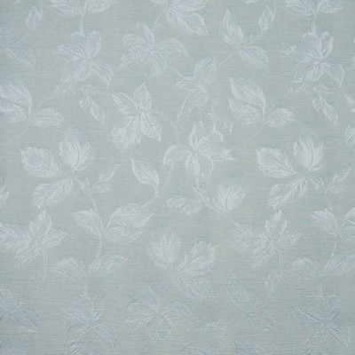 Greenhouse Fabrics B8291 VERIDIAN Search Results