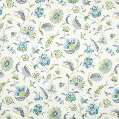 Greenhouse Fabrics B8292 PEACOCK Search Results