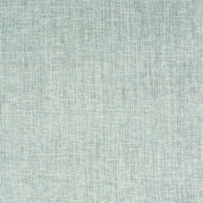 Greenhouse Fabrics B8294 MIST Search Results