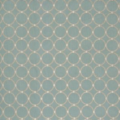 Greenhouse Fabrics B8295 MOONSTONE Search Results