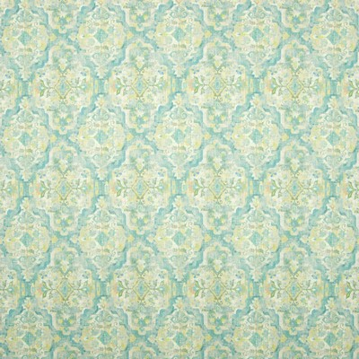 Greenhouse Fabrics B8297 SOUTH SEAS Search Results