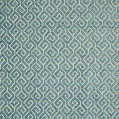Greenhouse Fabrics B8298 AQUA Search Results