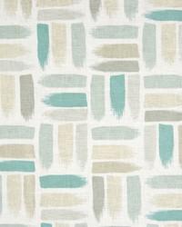 Greenhouse Fabrics B8299 JADESTONE Fabric