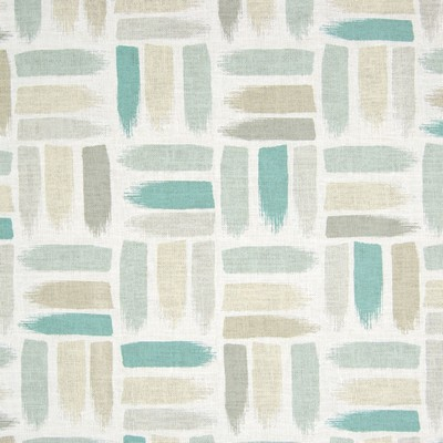 Greenhouse Fabrics B8299 JADESTONE Search Results