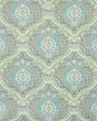 Greenhouse Fabrics B8300 SMOKE Fabric