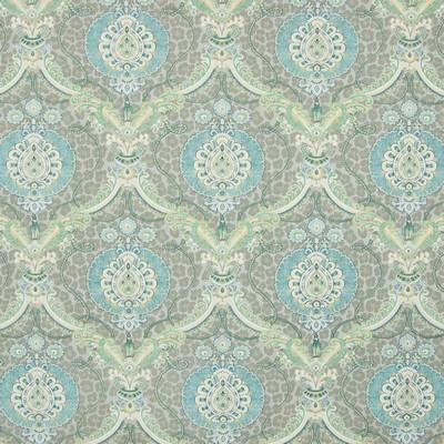 Greenhouse Fabrics B8300 SMOKE Search Results
