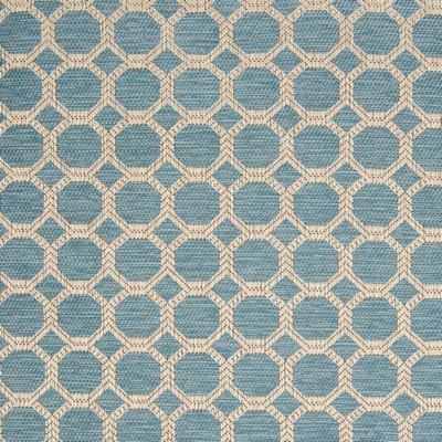 Greenhouse Fabrics B8301 TEAL Search Results