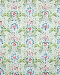 Greenhouse Fabrics B8302 ORCHARD Fabric